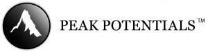 Peak-Logo_horiz_12JA-300x76