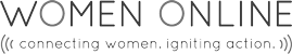 WomenOnline