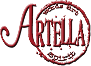 artella-logo-trans