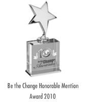be-the-change-honorable-men
