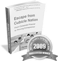 escapefromcubiclenation