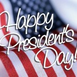 Presidents-Day-2014